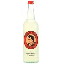 Thomas Henry Ginger Beer gazirano piće 0,75 l