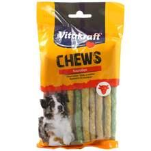 Vitakraft Štapići Žvakalice mix dopunska hrana za pse 180 g