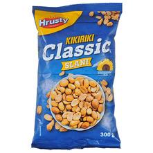 Hrusty Kikiriki classic slani 300 g