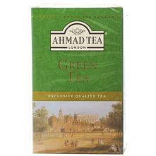 Ahmad Tea Zeleni čaj 100 g