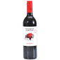 Tussock Jumper Zinfandel crveno vino 0,75 l