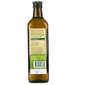 Bio Zone Hladno prešano suncokretovo ulje 0,75 l
