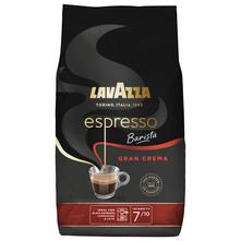 Lavazza Espresso Barista Gran Crema Kava u zrnu 1 kg