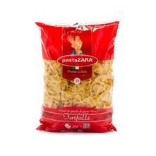 Pasta Zara Farfalle tjestenina 500 g