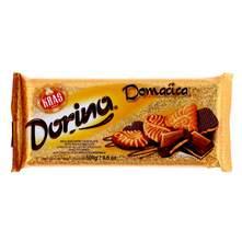 Dorina čokolada domaćica 100 g