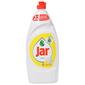 Jar Deterdžent za pranje posuđa lemon 900 ml