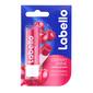 Labello Fruity Shine cherry kiss 4,8 g