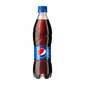 Pepsi 0,5 l