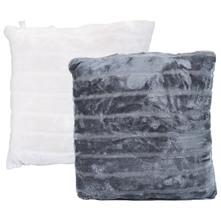 Home Jastuk razne boje 40x40 cm