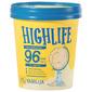Highlife Sladoled vanilija 460 ml