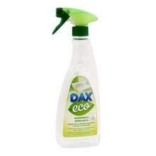 Dax Eco kupaonica 500 ml