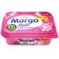 Margo light 250 g Zvijezda