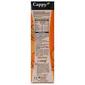 Cappy Sok 100% naranča 1 l