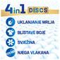 Persil Discs Color Deterdžent 11 kapsula