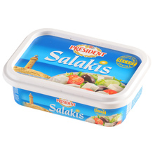 President Salakis Meki punomasni sir 150 g