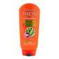 Fructis Goodybe Damage regenerator 200 ml