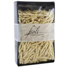 Ragusa Fioli smotuljci tjestenina 400 g