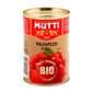 Mutti Sjeckana pulpa rajčice eko 400 g