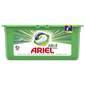 Ariel Allin1 Deterdžent mountain spring 28 tableta