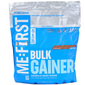 Polleo Sport Me:First Bulk Gainer Prah chocolate 5 kg