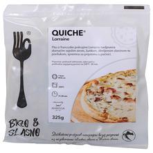 Brzo & Slasno Quiche Lorraine 325 g