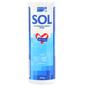Solana Pag Sol sa smanjenim udjelom natrija 250 g