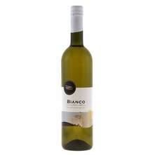 Bianco kvalitetno vino 0,75 l Terra Vinea