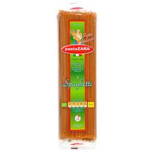 Pasta Zara Integralna tjestenina spaghetti eko 500 g