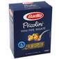 Barilla Piccolini mini pipe rigate tjestenina 500 g