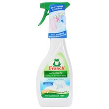 Frosch Sredstvo za uklanjanje mrlja sa odjeće 500 ml