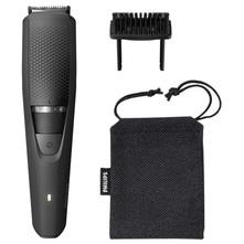 Philips Podrezivač za bradu BT3226/14