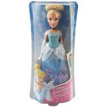 Disney lutka Cinderella