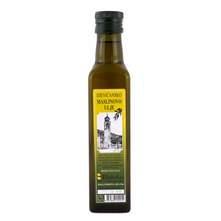 Blato djevičansko maslinovo ulje 0,25 l