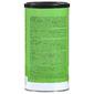 Numbers Are Good Superfoods Spirulina powder organic 150 g
