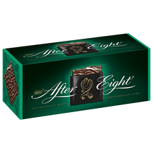 Nestlé After Eight 200 g
