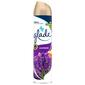Glade Osvježivač zraka lavender 300 ml