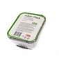 Fresh&Pack Aluminijske posude s poklopcem 610 ml 5/1