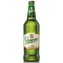 Staropramen Svijetlo pivo 0,5 l