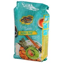 Blue Dragon Riža za sushi 500 g
