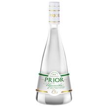Fructal Prior Viljamovka 0,7 l