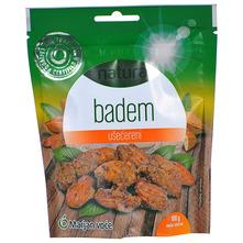 Natura Badem ušećereni 100 g