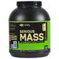 Optimum Nutrition Serious Mass Prah chocolate 2,73 kg