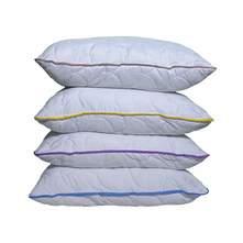 Idilla Home Rainbow Jastuk razne boje 60x80 cm