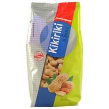 EuroCompany Kikiriki u ljusci 400 g