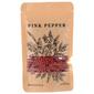 Botanica začin papar rozi 40 g