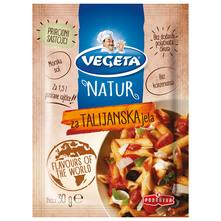 Vegeta Natur za talijanska jela 30 g