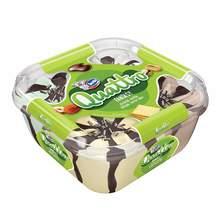 Quattro Sladoled fantasy 1650 ml