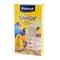 Vitakraft Bio pijesak za ptice 2 kg
