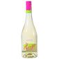 Gracioso Hugo Aromatizirani koktel na bazi vina 0,75 l