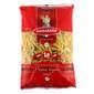 Pasta Zara Penne Rigate 1,5 kg
